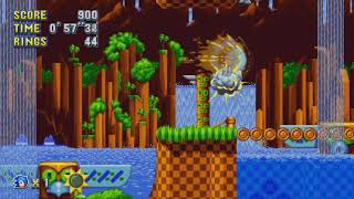 Sonic mania palmtree panic act 1 remix videos / Page 2