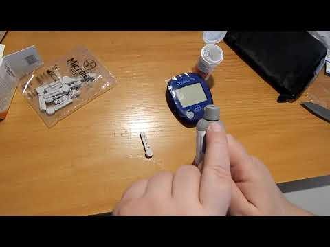 Как пользоваться глюкометром Контур ТС Contour TS | христианские | вкусняшники | периодики | корейский | корейские | вкусняшки | японский | японские | фантаст | рамен
