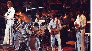 elvis presleys tcb band members 1969 1977