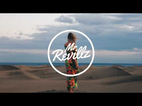 Major Lazer feat. Tove Lo - Blow That Smoke (E Kelly Remix)