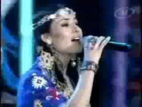 Саера Сафари, Актриса фото, биография, фильмография