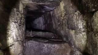 排水路か卑弥呼の宗教遺跡? 謎のトンネル「トンカラリン」【熊本】 thumbnail