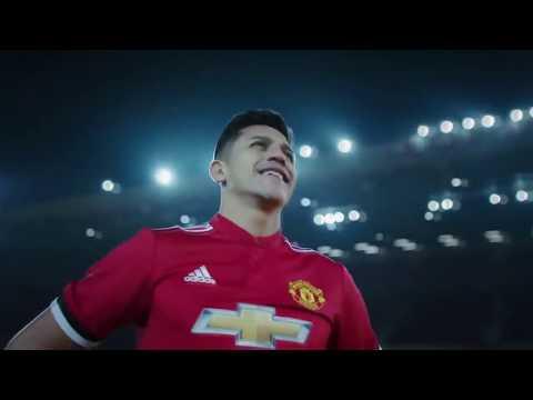 Transfer SANCHEZ (MU) And MKHITARYAN (Arsenal) 2018 HD