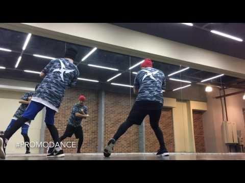 Уроки восточных танцев для начинающих видео смотреть онлайн