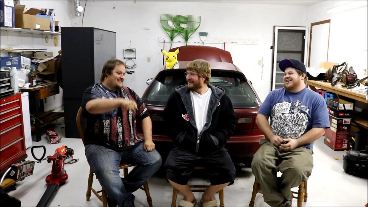 Car Talk Podcast >> Car Talk Podcast Episode 1 Joetheautoguy Youtube