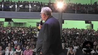 Baixar DEPENDÊNCIA O SEGREDO DO CRESCIMENTO - Pr. Joaquim Neto