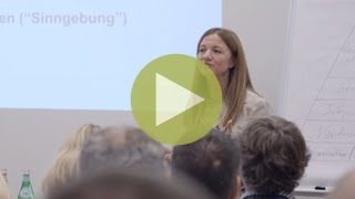 Nachlese zum 2. CAREERS LOUNGE Business Breakfast