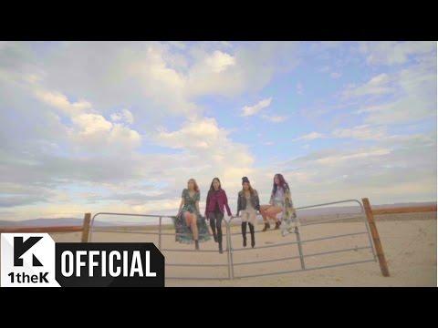 Lirik Lagu Ha:tfelt, Kim Bo Hyung & Suran – Cross Country