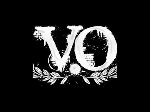 ANDREA MONTORSI - History 2001 (Nebula Remix) [FULL]