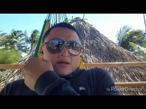Que está pasando con mi canal y cuanto dinero gano con Youtube - Playa Barra Salada Sonsonate