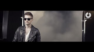 Akcent feat Sandra N. - Boracay (Official Video)