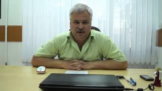 ЧЕРЕПНО-МОЗГОВАЯ ТРАВМА.ТРАВМЫ ГОЛОВЫ.ЧТО ДЕЛАТЬ ПРИ ТРАВМЕ ГОЛОВЫ?(Врач-невролог М.М. Шперлинг (г.Новосибирск) рассказывает, что такое ЧЕРЕПНО-МОЗГОВАЯ ТРАВМА, что такое травм..., 2013-08-09T18:08:26.000Z)