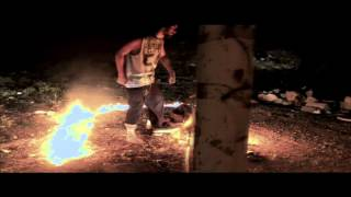 Tie Up My Hands- Starsailor Music Video