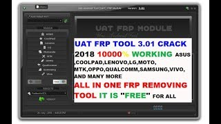 miracle frp tool 1.36 crack 100 with loader fix all 2019