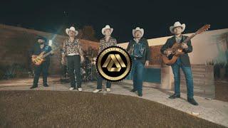 Los Dos de Tamaulipas, Los Dos Carnales - El Federal de Caminos (Video Musical)