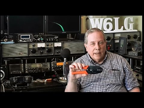 ham-radio-basics--installing-a-pl259-coax-connector-in-under-1-minute--fire-fire!