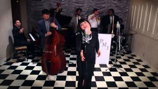 Postmodern Jukebox - Here