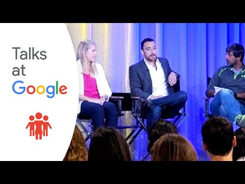 "Laszlo Syrop & Ashley Wells: ""Wharton 22s"" 