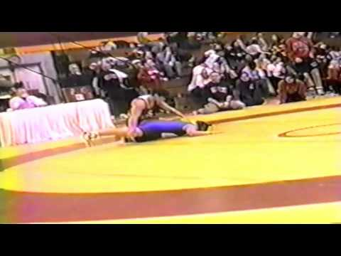 2000 Guelph Open: ? kg Unknown vs. Unknown 8