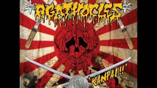 Agathocles - Kanpai!! - full
