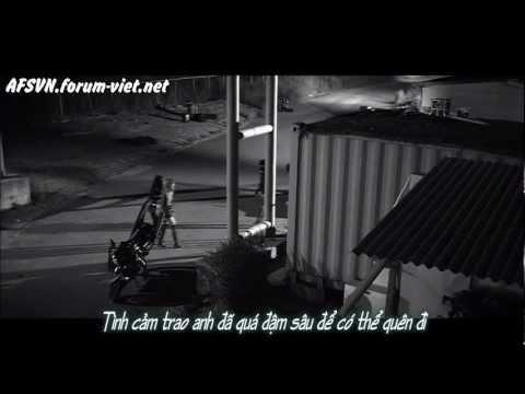 [Vietsub] Don't Leave _ T-Ara (MV)