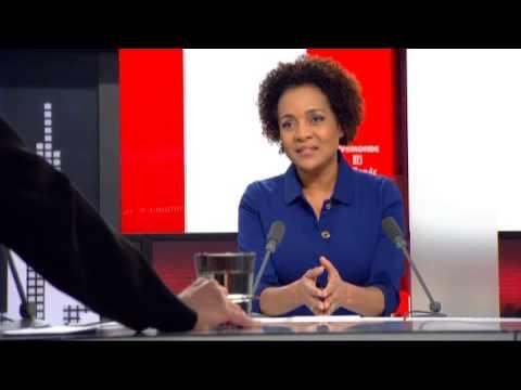 La Francophonie face au Congo-Brazzaville