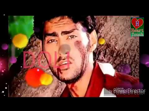 Doli or janaja डोली ओर जनाजा punjabi sad song