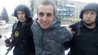 Балаковский наркоман получил 20 лет за жестокое убийство и разбой