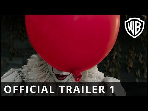 it---official-trailer-1---warner-bros.-uk