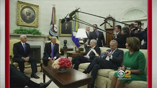 2017-09-13-16-45.Trump-Reaches-Out-To-Democrats-For-Tax-Reform
