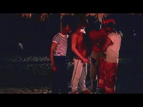 Season Malayalam Movie | Scenes | Cabare Dance | Leena Nair
