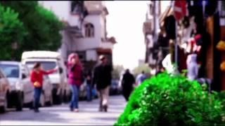 أغنية موطني ♫ الاكثر حزناً عن وطني الام سورية (جديد)