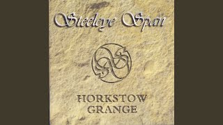 Provided to YouTube by The Orchard Enterprises One True Love · Steeleye Span Horkstow Grange ℗ 2009 Park Records Released on: 2009-05-04 ...