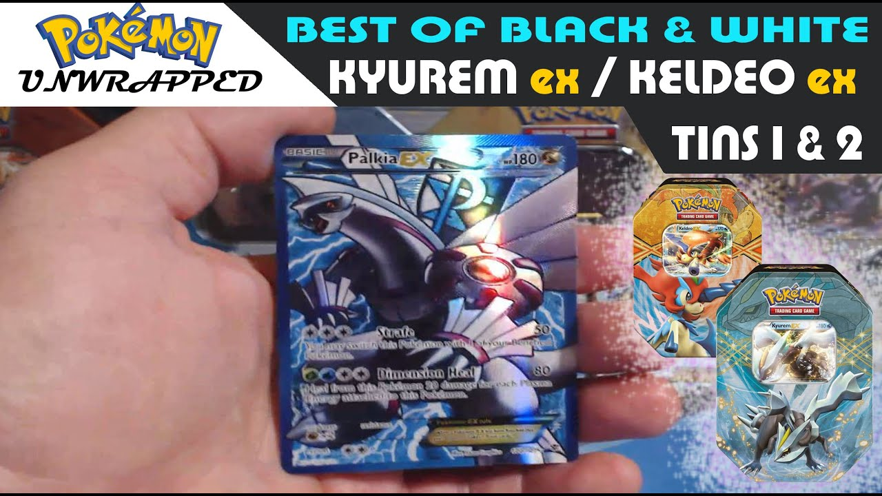 how to catch kyurem in pokemon black 2