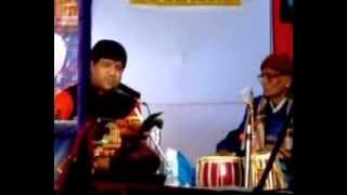 Kabhi Kabhi Bhagwan ko bhi Bhakton se kaam Pare