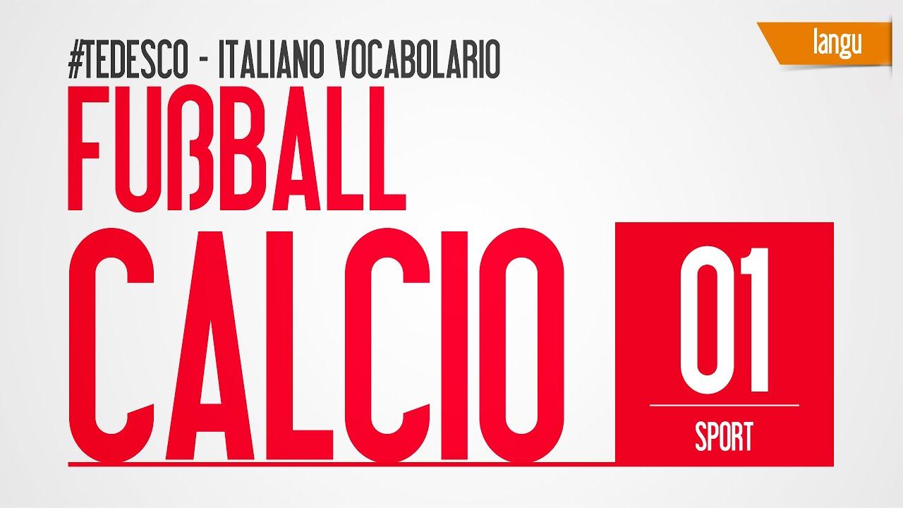Wir wunschen euch einen schonen urlaub italienisch