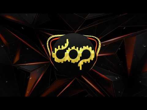 Aaiyo Raama Raama DJ Mahesh And DJ Suspence & DJ Krish