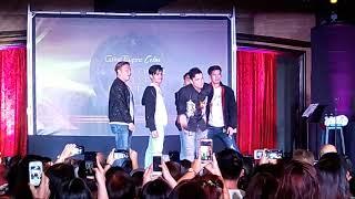 #MIXDANCEMEDLEY BY VHONG NAVARRO at Casino Filipino Cebu Concert 03-30-19