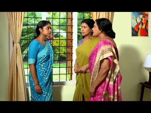 Sthreepadham | Episode 111 - 19 September 2017 | Mazhavil Manorama