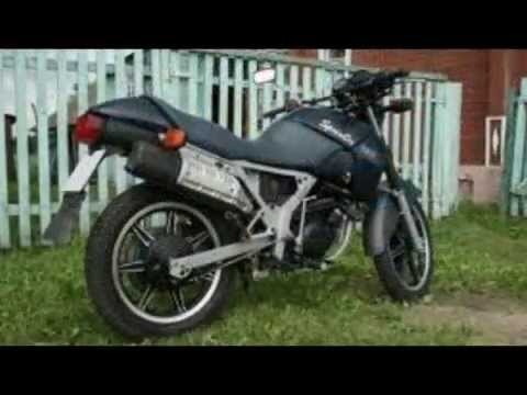 Модельный ряд мотоциклов jawa: цены, модели, фото, видео ява. Мотоциклы (скутеры, квадроциклы) jawa 2018 модельного года: весь модельный.