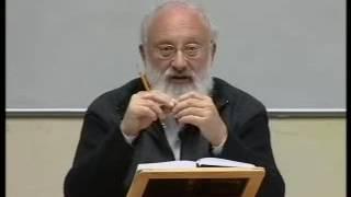 Птиха / урок 27 (часть 2) / вопросы и ответы / 2004 01 11 1