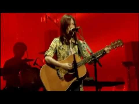 Yui - Love is all Live 2008