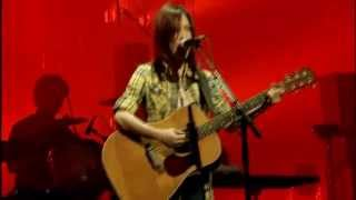 Yui - Love is all Live 2008.