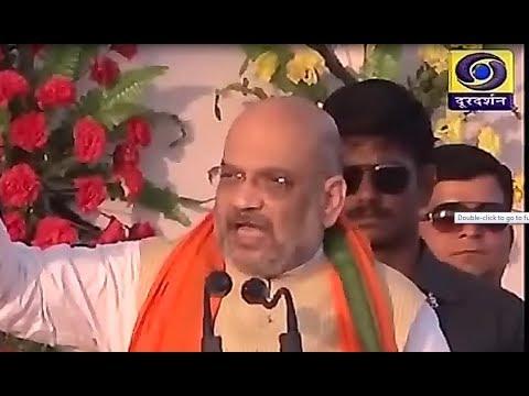 Chhattisgarh ddnews 13 11 18 Twitter @ddnewsraipur 6 30pm
