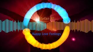 Nightcore Happy Love Feelings Hands Up Free Release