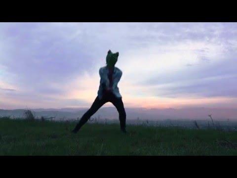 FYS - Trance Formation ft. Francesca Holland (Official Video)