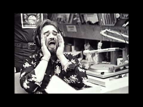 Buster Brown & Wolfman Jack - Fannie Mae (HQ)