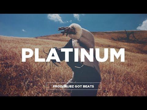 "(Free) Travis Scott Type Beat Instrumental - ""Platinum"" Feat Young Thug | Wavey Trap Type Beat"