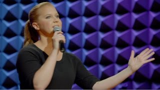 Inside Amy Schumer: trailer