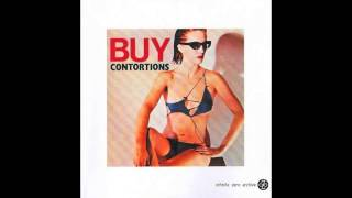 Contortions - Buy (Full Album)(1 Design To Kill 2:44 2 My Infatuation 2:17 3 I Don't Want To Be Happy 3:19 4 Anesthetic 3:51 5 Contort Yourself 4:21 6 Throw Me Away 2:41 7 Roving Eye 3:07 ..., 2013-07-30T15:13:40.000Z)